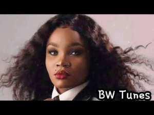 Amantle Brown - Kgantele ft Mod Mp3 Download Fakaza
