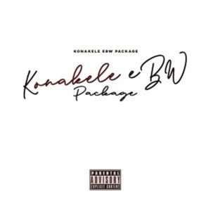 BW Productions – Konakele Package 4 Mp3 Download Fakaza