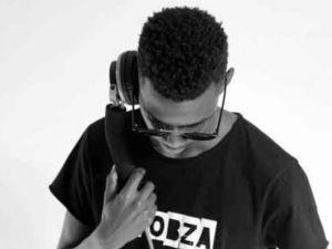 Dj Obza 2021 Latest Amapiano Songs Mp3 Download