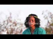 Falabo Ngizobaxolela Mp3 Download ft Izingane ZoMa Fakaza