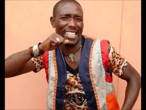 Bahubhe Ibizwa ngani lento oyenzayo Mp3 Download Fakaza