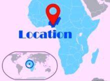 Download Mp3 Kek'Star Location Amapiano Song Fakaza