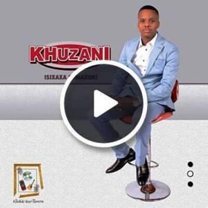 Khuzani Uzwa kunjani mfoka Manqele Mp3 Download Fakaza