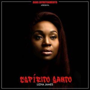 Lizha James – Hamba Nami Mp3 Download Fakaza