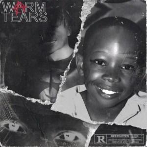 Lucreitus – Warm Tears EP Mp3 Download Fakaza