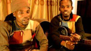 Majaivane ephumela eshashalazini Mp3 Download Fakaza