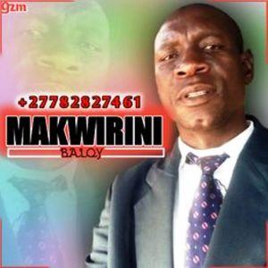 Makwirini Baloyi Ahimuki kayah Mp3 Download Fakaza