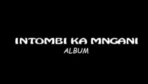 Mantolwana 2020 CD Promo Intombi Ka Mngani Mp3 Download
