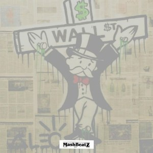 MashBeatz - Monopoly Mp3 Download Fakaza