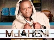 Mjaheni - Angisoze Ngaphela Mandla Mp3 Download Fakaza
