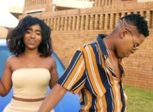 Mohale ft Ntokozo SHIKISHA Mp3 Download Fakaza | Mp4 Video