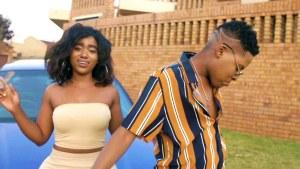Mohale ft Ntokozo SHIKISHA Mp3 Download Fakaza   Mp4 Video