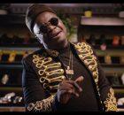 Mr Brown - Thandolwam Nguwe Mp3 Download Fakaza