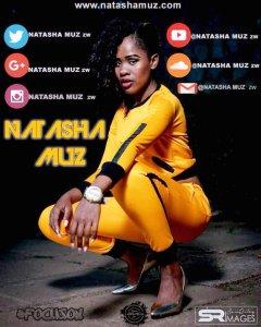 Natasha Muz - Juzi Reply Mp3 Download Fakaza