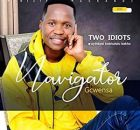 Navigator Gcwensa - Thethinyani Mp3 Download Fakaza