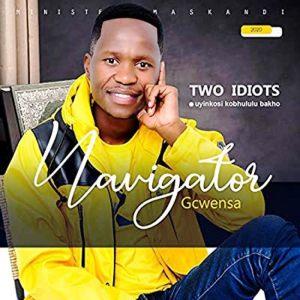 Navigator Gcwensa - Thethinyani Mp3 Download Fakaza