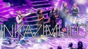 Neyi Zimu Modimo Ke O Lyrics Mp3 Download Fakaza
