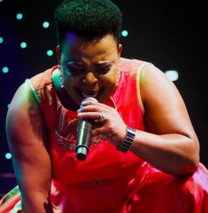 Rebecca Malope Senzeni Mp3 Download Fakaza 2021