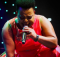 Rebecca Malope Senzeni Mp3 Download Fakaza 2021