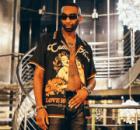 Riky Rick – Cishe NgaPosta Mp3 Download Fakaza