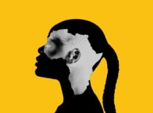 Sevenzo – Bra Rex O nketsang (Amapiano) Mp3 Download Fakaza