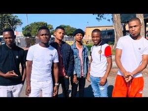 Skeem Saburhashu ft Vipper Le tsotsi Mp3 Download Fakaza