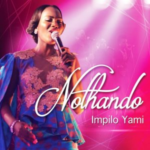 Nothando Sihambe Endleleni Mp3 Download Fakaza