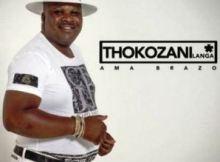 Thokozani Langa - Ubani Oyofakaza Ngami Mp3 Download Fakaza