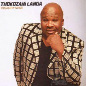 Thokozani Langa - Ithuba Lesibili Mp3 Download Fakaza