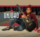UNJOKO 2020 WANGENZA Mp3 Download Fakaza