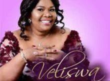 Veliswa Skeyi – Uthixo unako Full Album Video Mp3 Download 2021