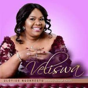 Veliswa Skeyi – Uthixo unako Full Album Video Mp3 Download 2021
