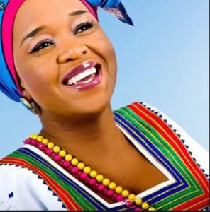 Winnie Mashaba All 2021 Songs & New Album Download Mp3