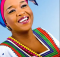 Winnie Mashaba All 2021 Songs & New Album Download Mp3