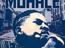 Mohale - Yile Juicy Guy Album Mp3 Download Fakaza