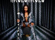 Kamo Mphela – Percy Tau Mp3 Download Fakaza
