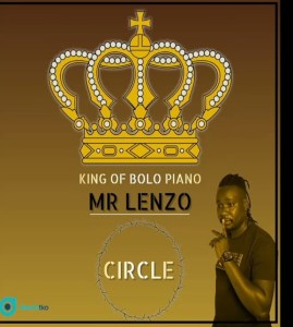 Mr Lenzo Circle Mp3 Download Fakaza
