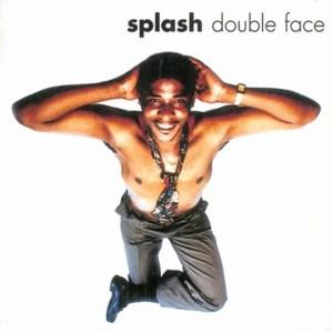 Splash – Bayangizonda Mp3 Download Fakaza