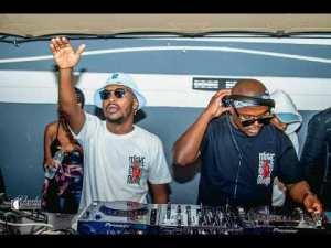Mshayi & Mr Thela Kuzolunga Ngenyimini Mp3 Download Fakaza