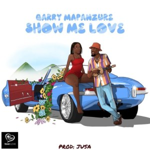 Garry Mapanzure Ma Chills Mp3 Download Fakaza
