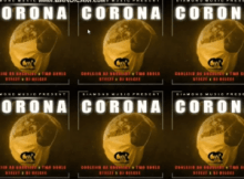 Cool Easy – Corona Amapiano Mp3 Download Fakaza