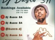 DJ Busco SA – Tribute To Gupta (Msola Buzz) Mix Mp3 Download Fakaza