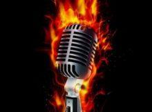 Dope Masters – IZULU NOMHLABA ft Emiky Mp3 Download Fakaza