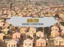 Dzo – Ba Xolele Malume Amapiano Mp3 Download Fakaza