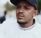 Kabza De Small – Ubuthongo Ft Killer Kau, Jobe London, Masterpiece, Mpura & Mhaw Keys