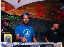 Kwiish SA Ft. Sir Trill Inkumbulo noThando Mp3 Download Fakaza