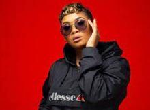 Mp3 Download Asphuzeni Lady Du, Sir Trill, Musa Keys & Mr Jazziq