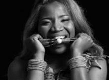 Makhadzi - Thananabo [Mwaah] Mp3 Download Fakaza
