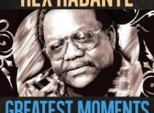 Rex Rabanye O Nketsang Amapiano Mp3 Download Fakaza