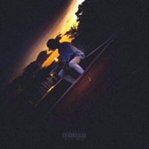 Treezy Tee – Everything (Freestyle) Mp3 Download Fakaza